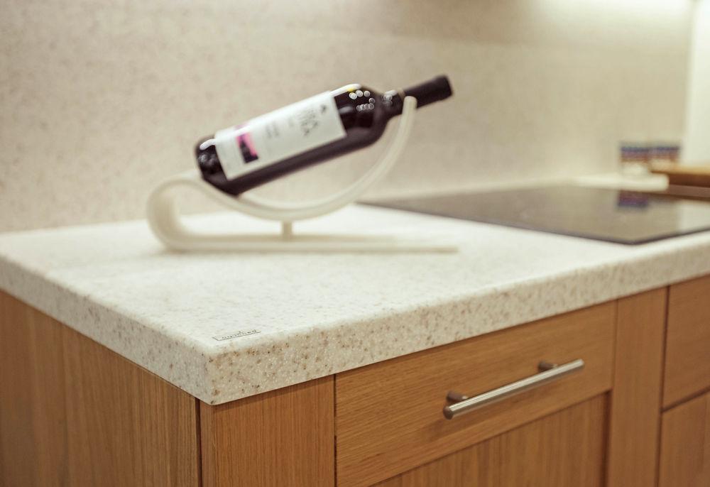 Каменная столешница уфа столешница для кухни фото минск