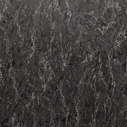 Caesarstone Coastal Grey