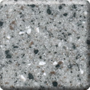 G07 Platinum Granite 6мм 9мм 12мм