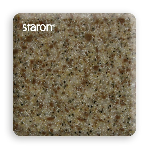 Staron Aspen AB632 (Brown)