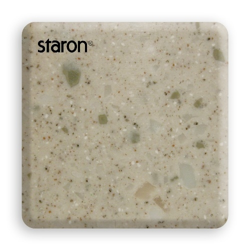 Staron Pebble PC821 (Caper)