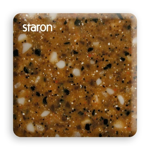 Staron Pebble PC851 (Copper)