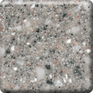 Hi Macs G18 Rose Granite