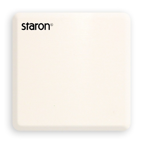Staron Solid SV041 (Natural)